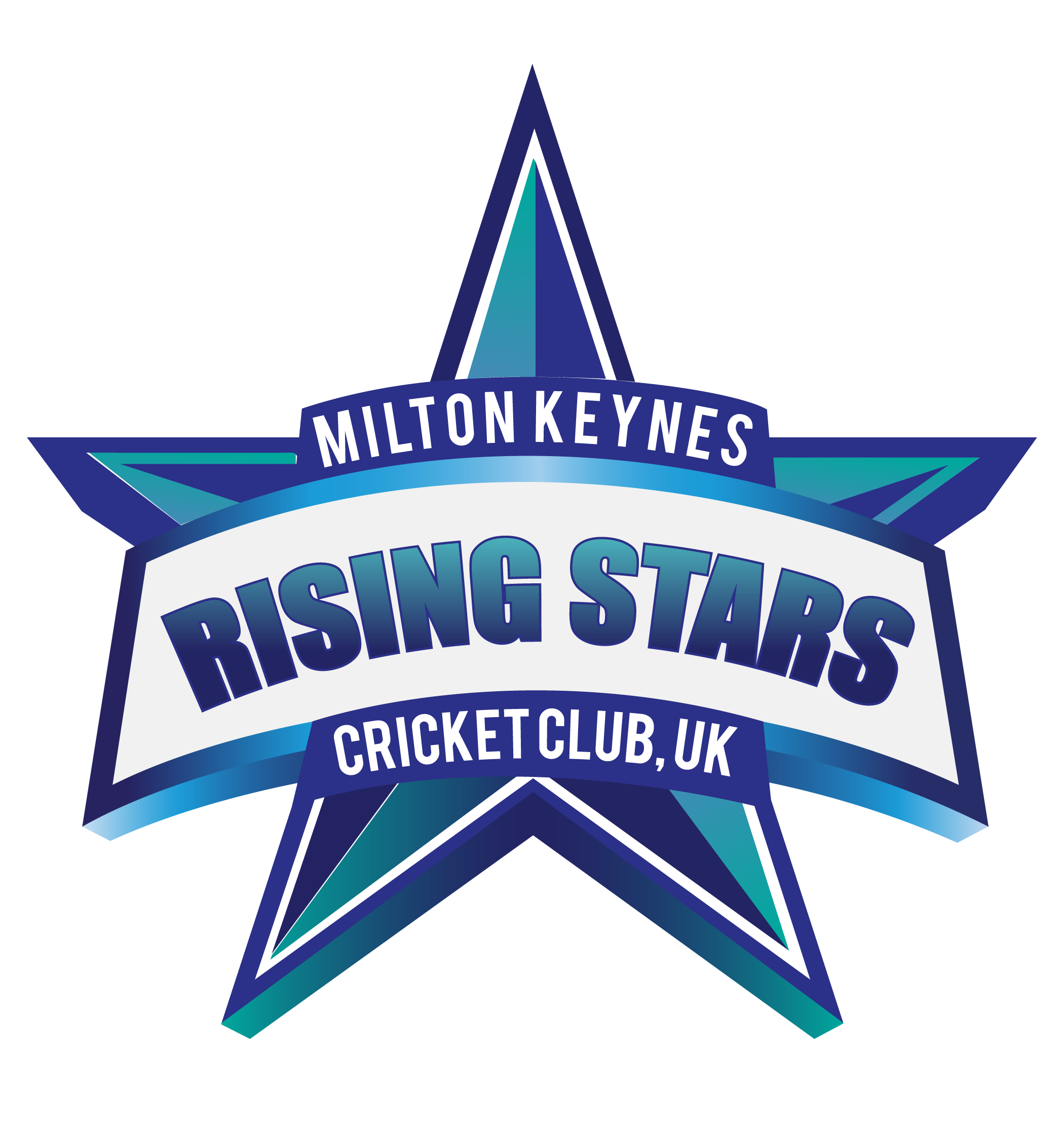 MK Rising Stars